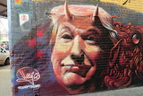 Graffiti-255
