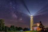 Starlight house