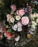 Tanti, tanti fiori
