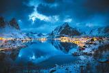 Mts&Seas-Norway