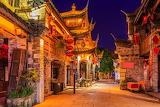 Chengdu-Chine