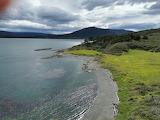 Magallanes Strait