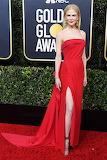 Nicole Kidman GoldenGlobes2020