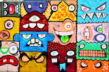 Colours-colorful-wall-street-art