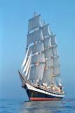 1db39854a20259508caa879a681b44bf--sailing-ships-tall-ships