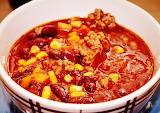 #Chili Con Carne