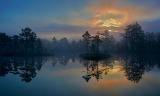Västmanland, Sweden