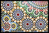 MoroccanTile
