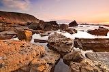 Playa-muriola-barrika