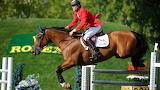Horse-man-equestrian