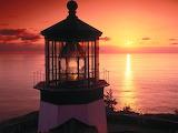 Faro-lighthouse (93)