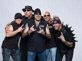 The cast of Counting Cars Danny Koker Pinterest