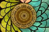 Kaleidoscope-dream-illusion-abstract-38602