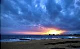 Ellie Bay - Scotland