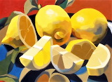 Abstract Lemons