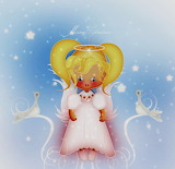Christmas-angel-greeting-