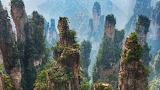 Zhangjiajie-National-Forest-Park-Wallpaper-1024x576
