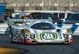 Porsche 962 MOD