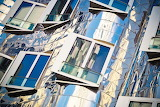 Windows Gehry