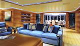 Luxury Yacht Interior Madsummer4