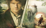 The Hobbit - Unexpected Journey