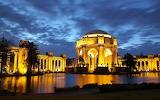 Magnificent Rotunda