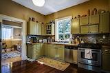 Kitchen (4 of 14)