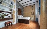 Old house, seville....................................x