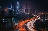 Kuala Lumpur~Malaysia