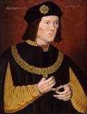 Medieval Paintings 1