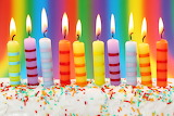 Picture -birthday-candles