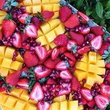 fruits sss