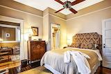 Bedroom (8 of 14)