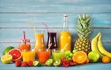 Sucs - Juice