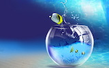 3D-Abstract-Fish-Wallpapers-HD-Pictures