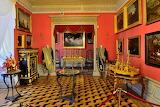 Pałac w Wilanowie -foto-K.S.-Altro