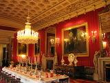 Formal Dining Room (10 of 26)