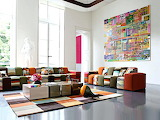 Living-room-wall-decor-ideas-cheap-wall-decor-wall-mural-ideas-d