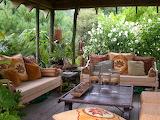 Porch_lush
