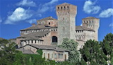 Vignola-La Rocca-Modena