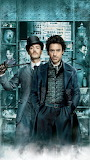 Sherlock-holmes-phone-wallpaper