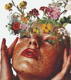 Flowereyes