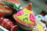 Holi, wedding, celebration, color, India