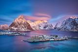 Rafal-nebelski-arctic-landscape-photography-1