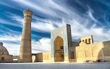 Silk Road credit The Telegraph UK