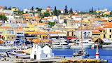 Aegina-island-summer-Greece
