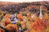 Fall Weekend Getaway (2)