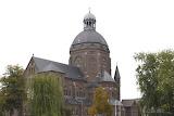 Sint-Bavokerk, Raamsdonk