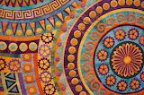 Kenophobia detail, Robbi Joy Eklow