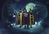 The Worst Witch 1